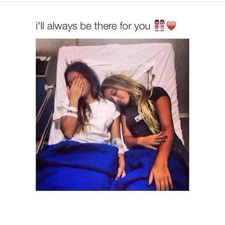 Tag your best friend 😛❤️