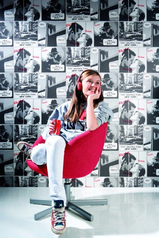 ... Slaapkamer Verf op Pinterest - Slaapkamer Verf Kleuren, Kind