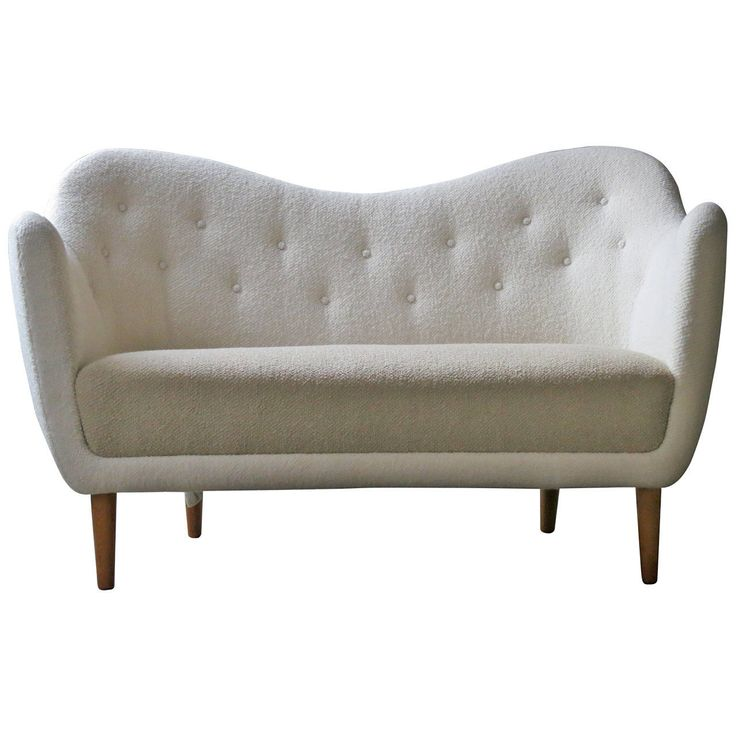 557 best Sofas and Settees images on Pinterest Settees Home and