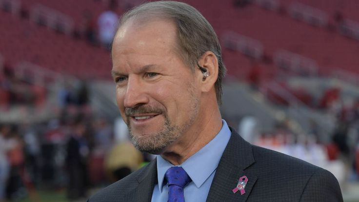 Bill Cowher chimes in on Bradshaw's comment about Mike Tomlin
