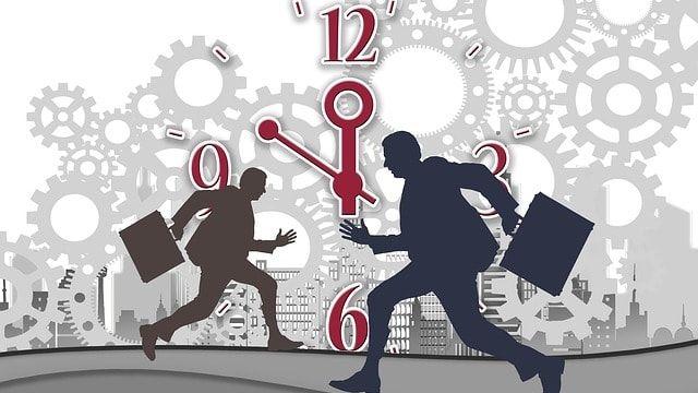 Benessere e gestione dello stress sul lavoro: obiettivo possibile
