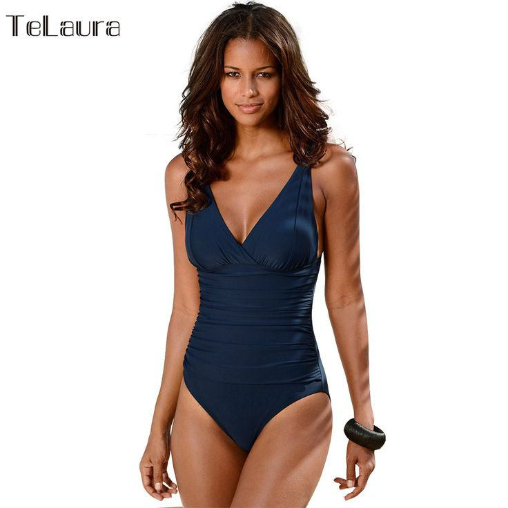 Cheap bain, Buy Quality bain femme Directly from China Suppliers:                                                                                           &nbsp