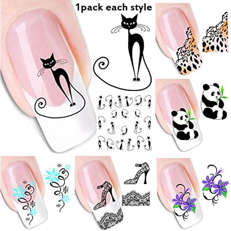 4452 best Foot, Hand & Nail Care images on Pinterest | Nail care ...