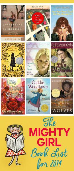 list-books-for-girl-teens-cinderella-video