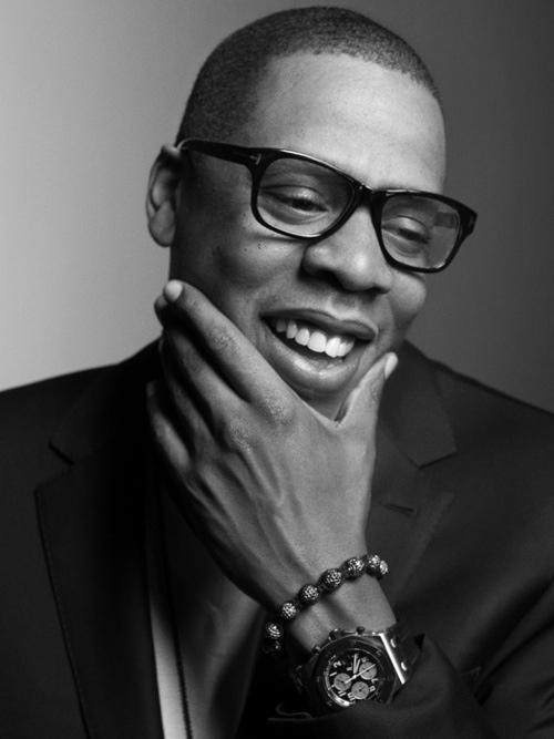 Jay Z: 17 Best Images About Chocolate Men! On Pinterest
