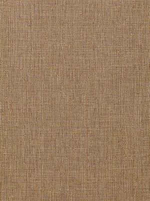 DecoratorsBest - Detail1 - Sch 5004891 - Courtrai Texture - Hazelnut - Wallpaper - DecoratorsBest
