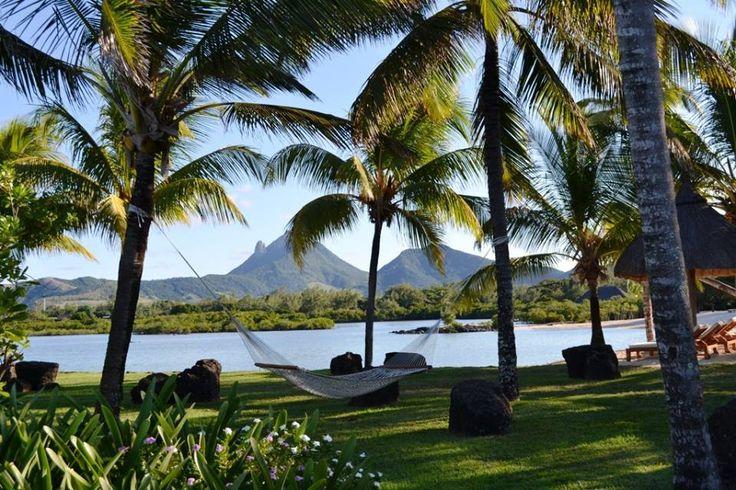 Christian Cakes Mauritius