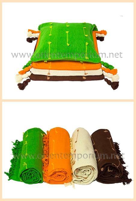 #Sniženje TANTRA kolekcije – Prekrivači 150x225 (1.250 din), 200x250 (1.850 din), Jastučnice 40x40 (300 din) Putem ON LINE SHOPA besplatna dostava http://www.orientemporium.net/product-category/kucni-tekstil/prekrivaci/ http://www.orientemporium.net/product-category/kucni-tekstil/jastucnince/ I u svim našim radnjama http://www.orientemporium.net/pages/kontakt-adrese/