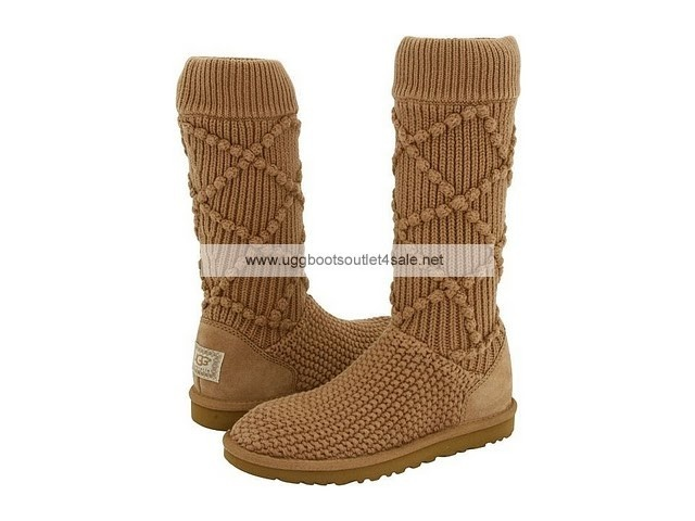 80eb3568f08 Very Charming Cheap Ugg Boots Outlet-Clearance-Us Coupon Codes Big ...