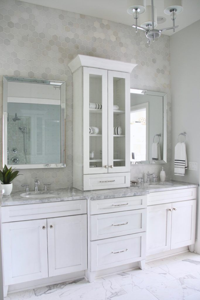 Images On Create a master bathroom spa retreat with decorative home accents luxury linens and affordable gorgeous mirrors from HomeGoods