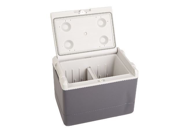 Electric Coolers for Camping Coleman Thermoelectric Cooler Office Water Cooler R #Coleman
