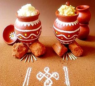 Pongal Festival Recipes | 12 mouth-watering Pongal Recipes prepared in the homes of Tamil Nadu people | Sankranti Recipes | Pongali Recipes