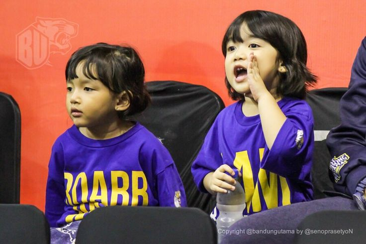 Our Little ROARERS! Come Roar With US!