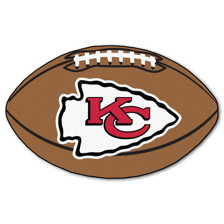 25+ Best Ideas About Chiefs Football On Pinterest