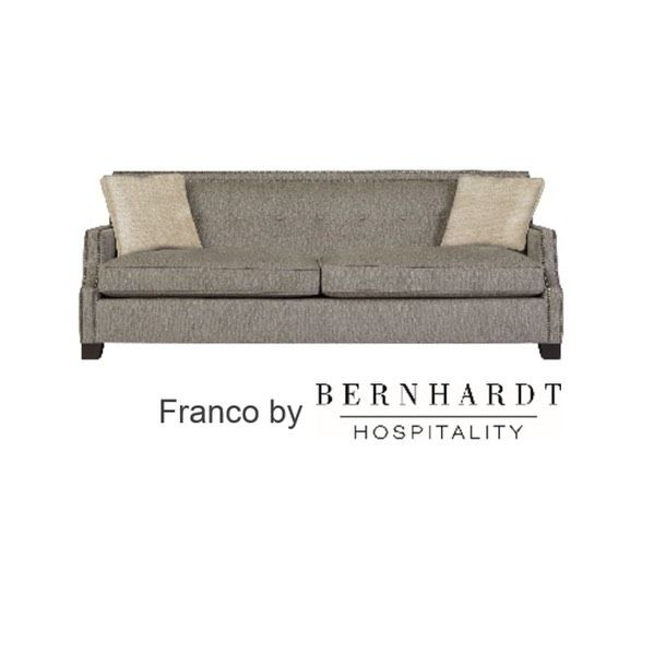 Bernhardt Furniture Company Was Established In 1889 In Lenoir Nc By John Mathias Bernhardt We Are Among The C