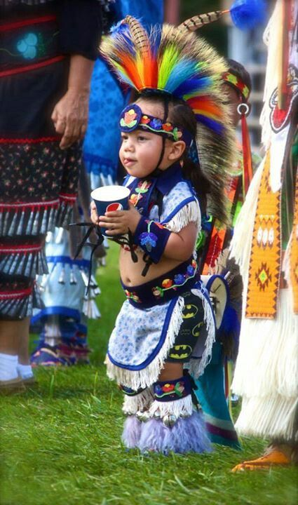 exceptional native chicken dance outfit video