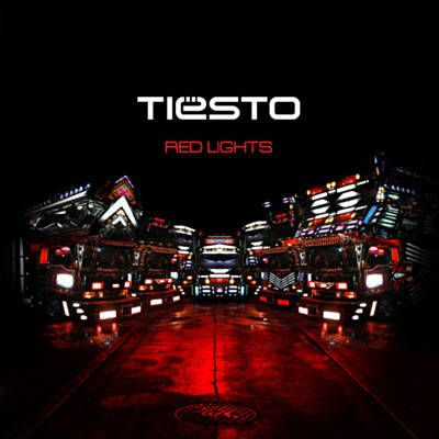Found Red Lights by Tiësto with Shazam, have a listen: http://www.shazam.com/discover/track/103750617