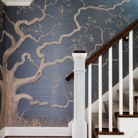 199 best images about sara gilbane interiors on pinterest