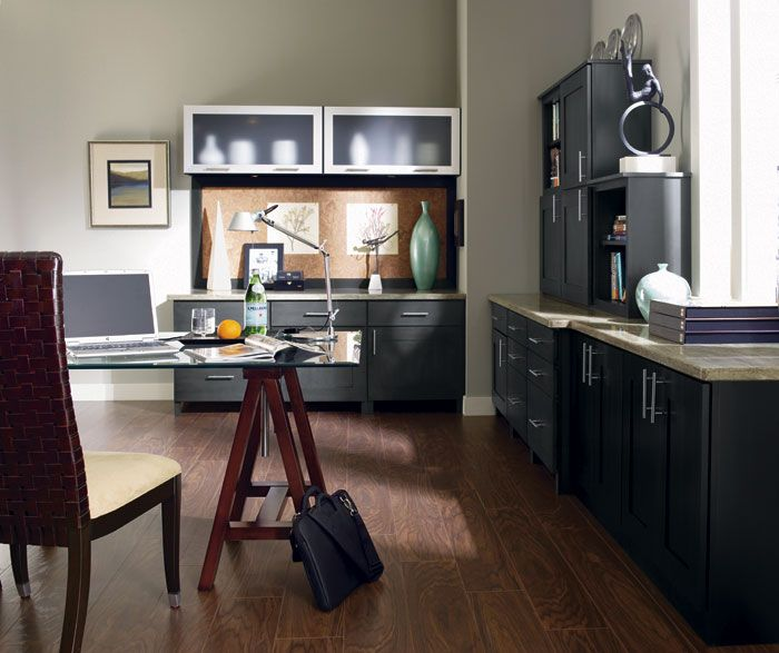 64 Best 'Not Just For Kitchens' Cabinetry Images On Pinterest