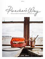 The Poachers Way Online Magazine