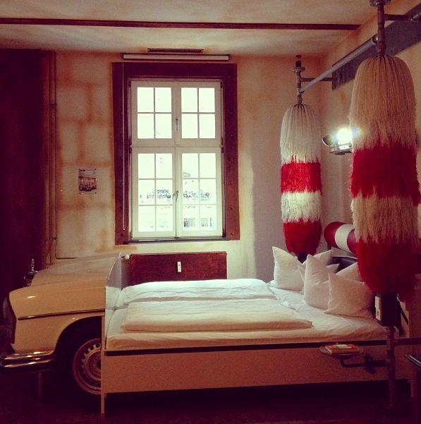 16 best Destination images on Pinterest Amazing hotels - mega küchenmarkt stuttgart