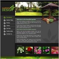 garden | Website Design Alaska  | #web #webdesign #WebsiteDesignAlaska  |