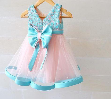 ---Pauline dress--- #honeybeekids #honeybee_kids #welovesdetails #thankyoufortrusting