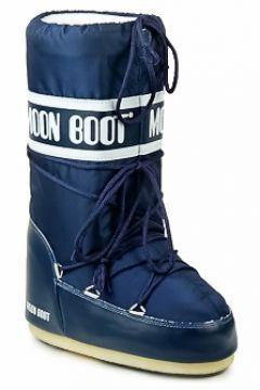 Kar çizmeleri Moon Boot MOON BOOT NYLON https://modasto.com/moon-ve-boot/erkek-ayakkabi/br2600ct82 #erkek
