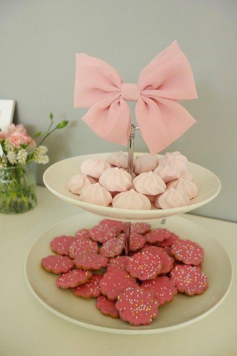 DecoDreamer's Diary: birthday, synttärit, syntymäpäivät, first birthday, ensimmäiset synttärit, party, kids, juhlat, lapset, pinkit keksit, pink cookies