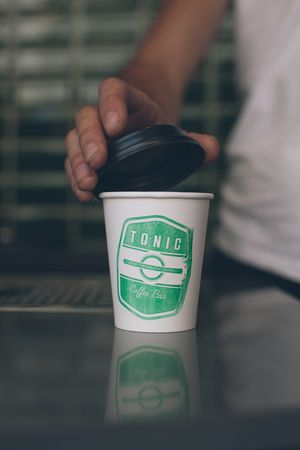 Tonic Coffee will be hosting Coffee School classes for those seeking a foundational understanding of coffee making through to those wanting to refine their technique. Tonic will be offering a free coffee to shoppers that present a receipt for an item purchased from a Regent Street shop on Sunday 1 September.