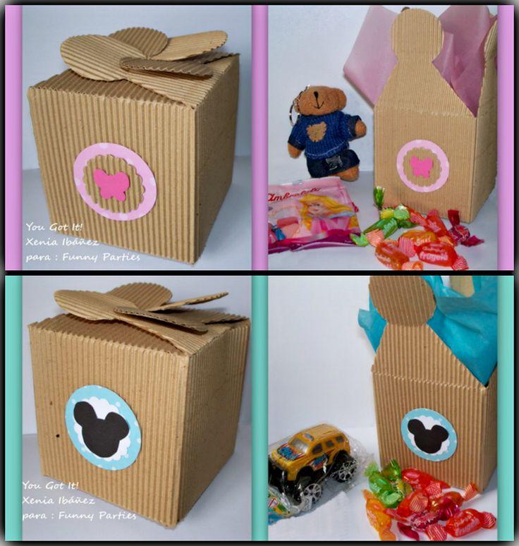 15 ideas de sorpresas para cumpleaños   Mommy's here Blog