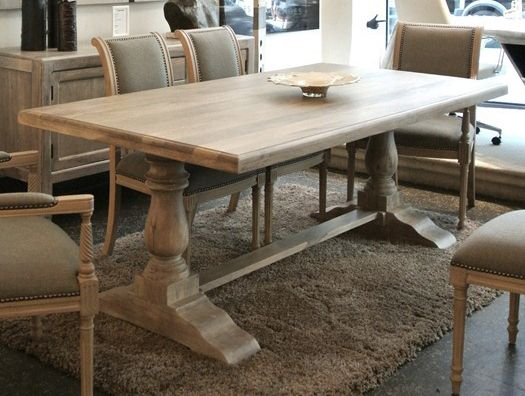 Table Legs Legs And Tables On Pinterest