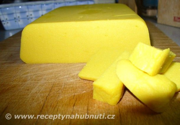 hotové-tofu