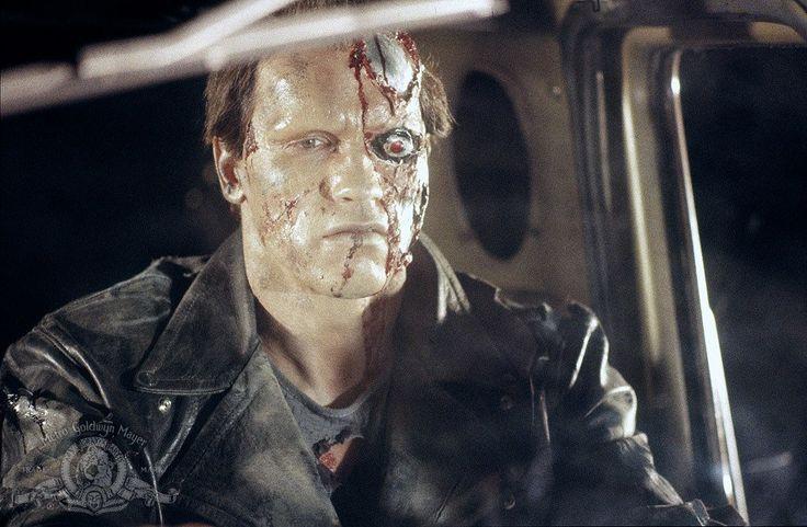 Pictures & Photos from Terminator (1984) - IMDb