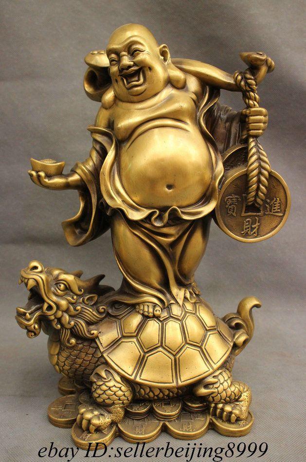 Mejores 10 imágenes de buddha en Pinterest | Buda, Espiritualidad y ...