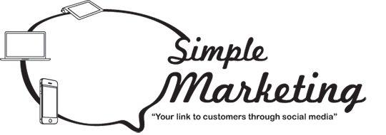 Simple Marketing, simplemarketing.dk
