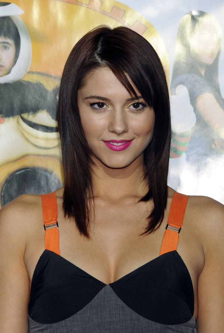 17 Best Images About Mary E Winstead On Pinterest Joel