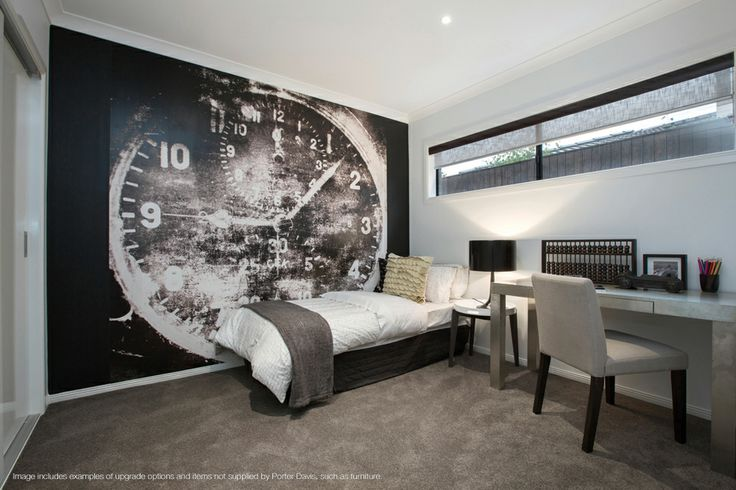 Dunedin 28 with New York World of Style (Designer Category)