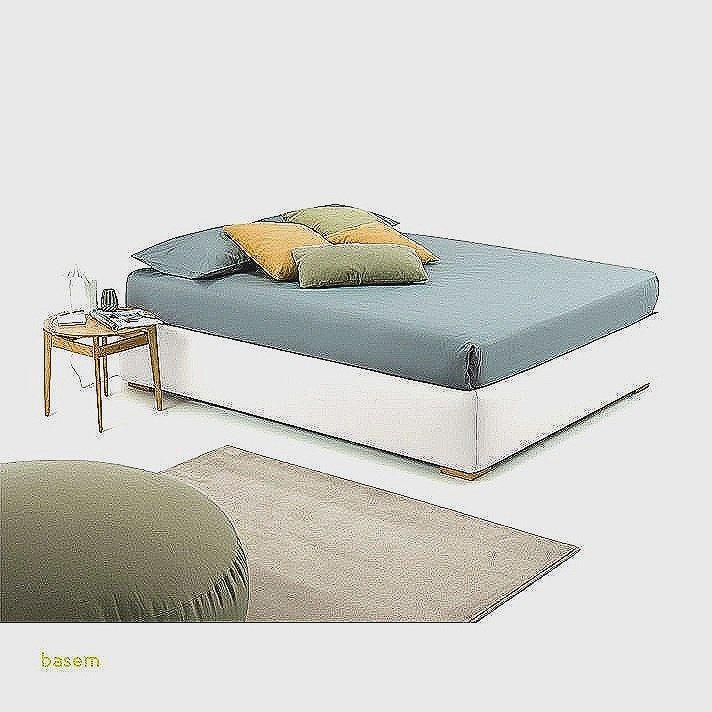 Roller Matratzen 140x200 Einzigartig Einzigartig Billige Betten