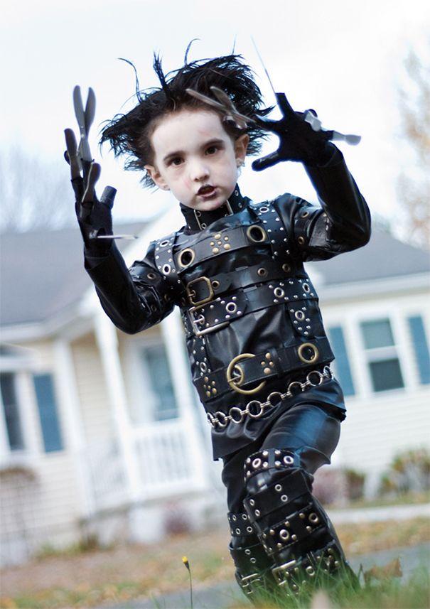 the ultimate list of halloween costume ideas
