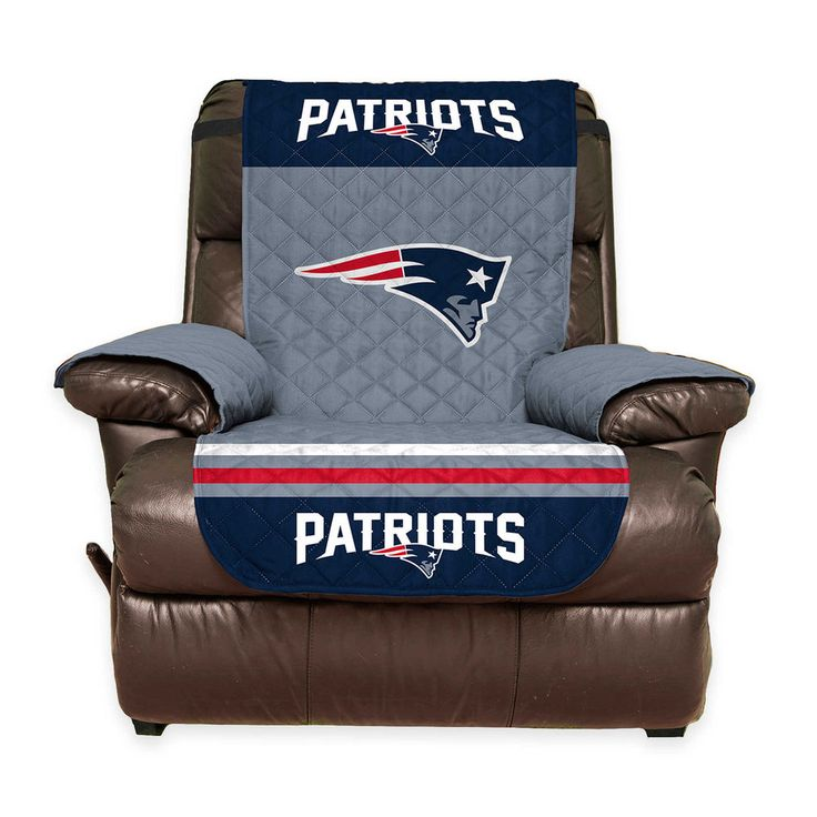 brylanehome chair covers round cushions best 25+ recliner cover ideas on pinterest | reupolster couch, and ...