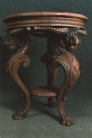 (1) Одноклассники · Wood Carving ArtWood CarvingsAntique FurnitureWood  FurnitureWood ...