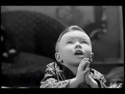 Little Rascals Small Talk (1929) - YouTube