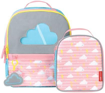 http://www.babygirlpartydresses.com/category/skip-hop/ Skip Hop Backpack/Lunchie…