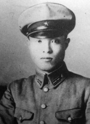 Second Lieutenant Kiyoshi Satou were among the Japanese officers who participated in desperate attacks, including banzai charges, against Company K Marines on Guadalcanal. Mizuno was killed by a bullet that pierced his helmet.