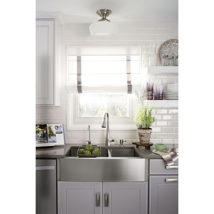 229 best images about remodeling on pinterest | sliding doors