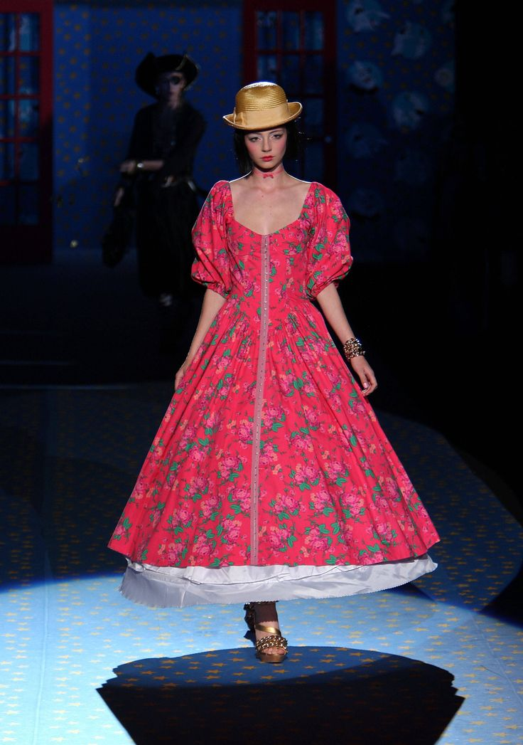 Betsey Johnson Petticoat...