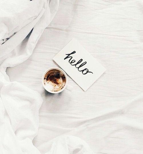 Hello #Wednesday! I may need #coffee to face you today...  #caffeine #coffeetime #happyhumpday #coffeeaddict #cuppa #coffeelover #coffeeshop #instacoffee #coffeebreak #coffeelovers #coffeelove #coffeeart #morningcoffee #coffeeoftheday #coffeeholic #coffeelife #coffeebean #happywednesday #wednesdaywisdom #wednesdays #motivation #motivated #motivate #motivational #work #workinggirl #girlboss