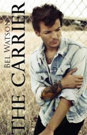 The Carrier - Wattpad