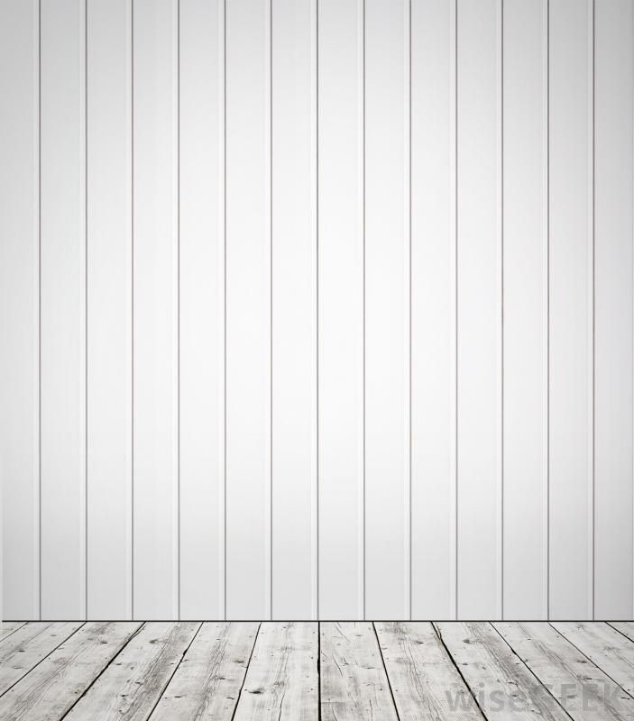 Best 25 White Wall Paneling Ideas On Pinterest